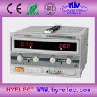 HYELEC HY5005E Switching mode DC Power Supply