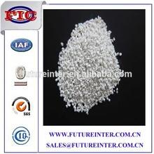 Granular Calcium Hypochlorite chlorine 65% 70% used for water treatment