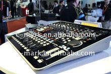 Professional Audio Mini Digital Mixing Console