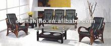 XL-S812office sofa