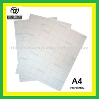 3G Pro(R) ss JET Light color heat transfer printing paper