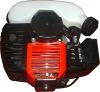 50F-1,44-5 , 40-5, 40-6,engine