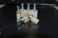 cerec emax glass ceramic block, 8mm, 10mm, 12mm, 14mm, Aidite made