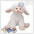 fábrica de venta directa de nuevo diseño de la felpa juguete orgánicos juguetesparabebés