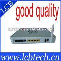 Best SpeedTouch THOMSON TG782T wireless wifi adsl modem