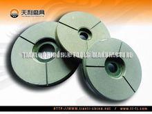 diamond polishing buff disc,granite polishing disc
