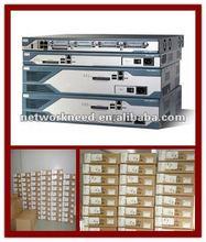 NEW CISCO Router CISCO2851 Network Router