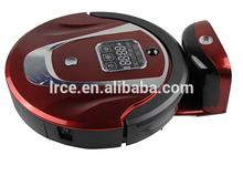 4 In 1 Multifunctional Robot Vacuum Cleaner,auto sweeper,aspiradora robot
