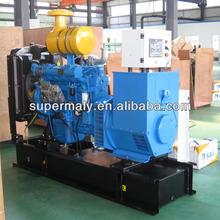 Cummins (engine)/Deutz engine/Yuchai/Doosan /Weifang diesel generator 100kva for sale