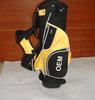 custom made stand golf bag