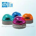 Dl-200 de haute qualité Micro centrifugeuse
