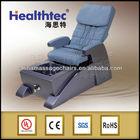 hot new Nail salon manicure pedicure spa chair headrest