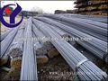 Ca-50 deformar reforço barras de aço