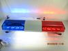 Warning Light Bar / Led Directional Light / Ambulance Lights LED Strobe warning lightbar (TBD-8000H)