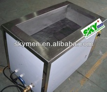 Skymen customized ultrasonic generator cleaning machine, eco-friendly cleaning method