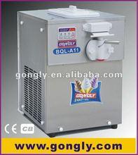 BQL-A11 single flavour ICE CREAM MAKER