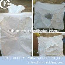 PP fibc bag//big bag for 500kg, 1000kg, 2000kg//pp bulk ton bag