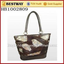 designer handbags overstock