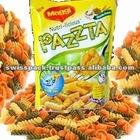 Pasta Packing Bag