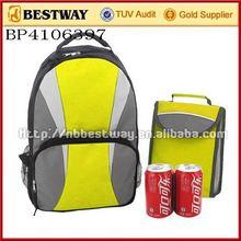 waterproof backpack camera bag