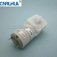 hot sales FW-180 12v dc mini air pump