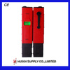 /product-gs/china-cheap-digital-handy-ph-meter-with-backlight-for-hydroponics-1430157157.html