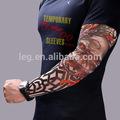 professional custom temporários tatuagem tribal mangas