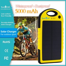portable mobile phone charger for iphone 6 plus want to buy stuff from china
