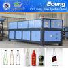 100ml-2L 4 Cavity Automatic Plastic Bottle Making Machine Price