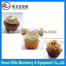 Hot seller PLC automatic rice cake maker machine