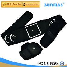 Sunmas SM9065 body best fat burning pangao slim belt