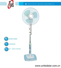 16inch 18inch,stand fan,hight speed,ventiladores lasko whth powerful motor