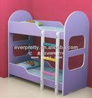 cheap wood bunk beds furniture kids car bed
