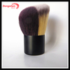 Full coverage double colour hair cosmetic kabuki brush,Face brush,Kabuki brush wholesale