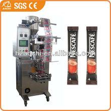 Coffee Packing Machine YJ-60AK