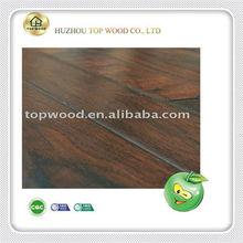 Walnut Engineered Wood Flooring TWEWF-04