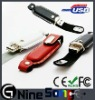 1-64GB Wholesale usb flash