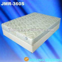 Unexpensive hotel spring mattress