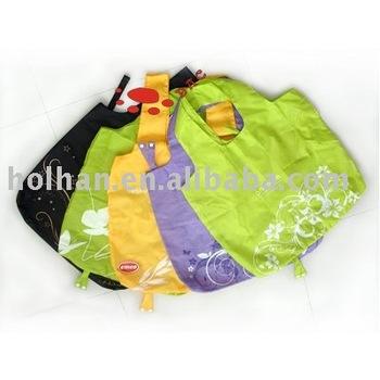 Oriflame Eco-Friendly Shopping Bags (DBGW0001)