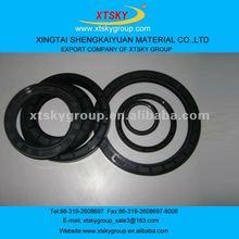 XTSKY hydraulic oil seal