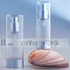 airless cosmetic bottle D-003