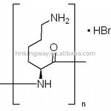 Food Grade Poly-L-lysine 28211-04-3