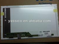 "New 15.6"" LED for Laptop LP156WH4 TLN1"