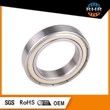 China motorcycle engine bearings 6013