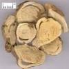 radix sophorae flavescentis extract powder