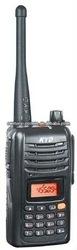 Handheld talkie walkie for sale NC-950B