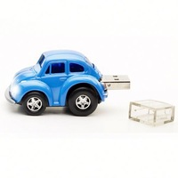 Hot Sale Free Sample custom police car usb flash drive for Promotional Gift