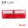 12/24V super bright truck trailer rear lights led