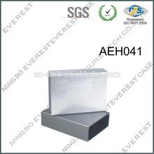 Aluminum Extrusion Profile Manufacturer