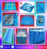 waterproof PE Tarpaulin poly tarp,plastic tarpaulin for truck cover